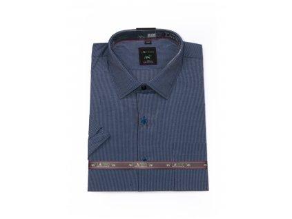 pánská košile DTK 1 1 (1)