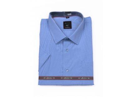 pánská košile DTK 1 2 (1)