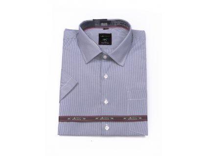pánská košile DTK 1 4 (1)