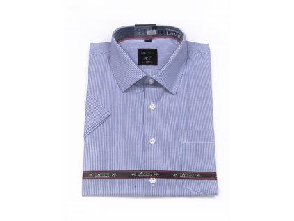 pánská košile DTK 3 2 (1)