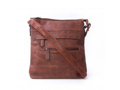 hh6048 2 brown (3)