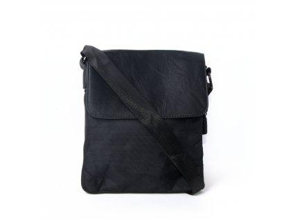 hh6049 1 black (1)