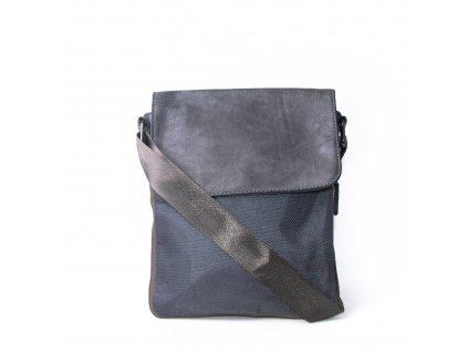 hh6049 3 grey (2)