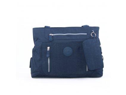 1754 5 blue (2)