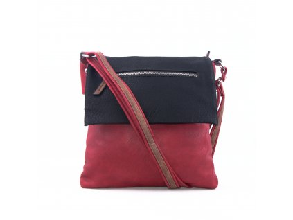 17158 2 red (2)