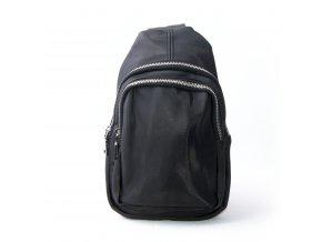 1280 1 1 black (1) Novinka. Pánský malý batoh MINI ... c173be7493