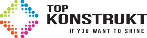 TOP KONSTRUKT