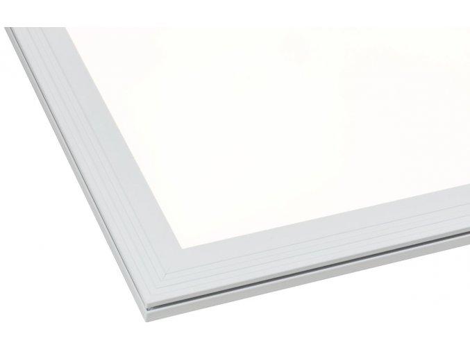 PRAXIS - LED panel