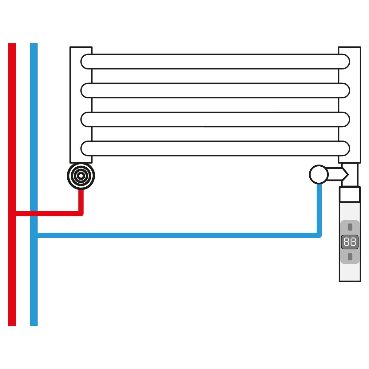 Termostaticky-ventil-integra-zapojeni