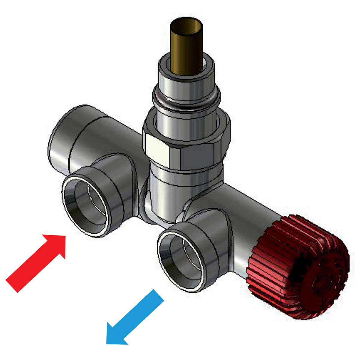 Termostaticky-ventil-unico-leve-pripojeni