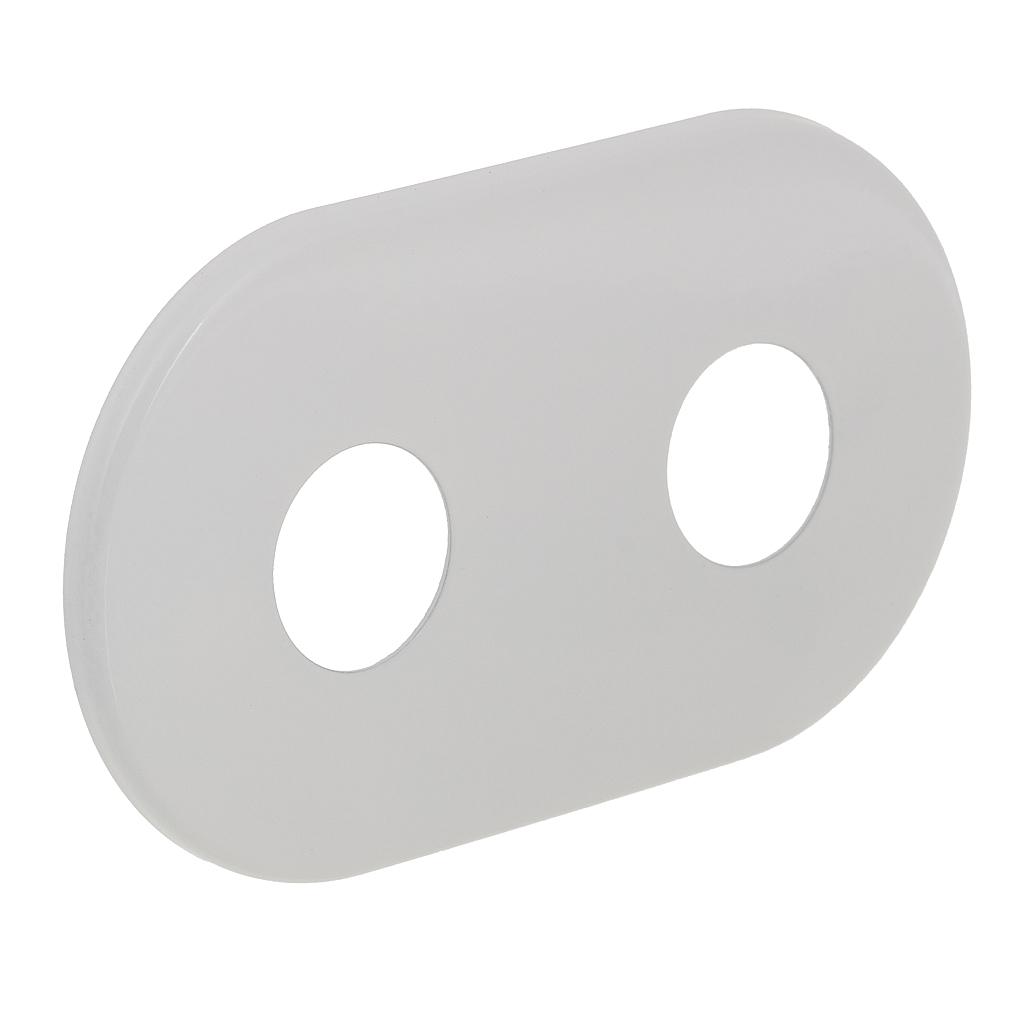 krytka-zeď-2x-bílá-1024px