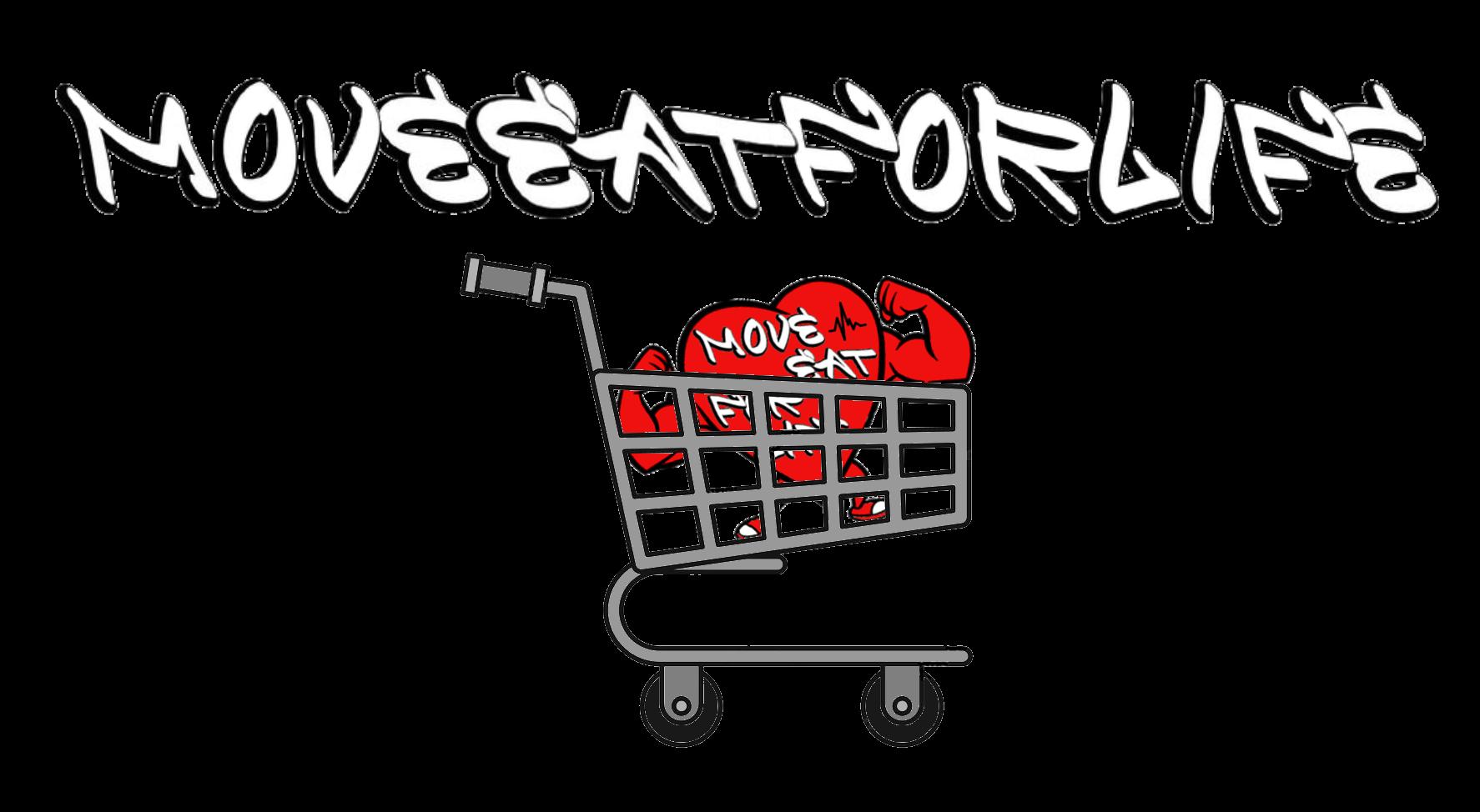 E-shop - osobní výběr nejlepších doplňků výživy!