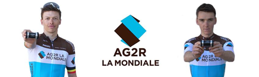 AG2Rbanner-848x252