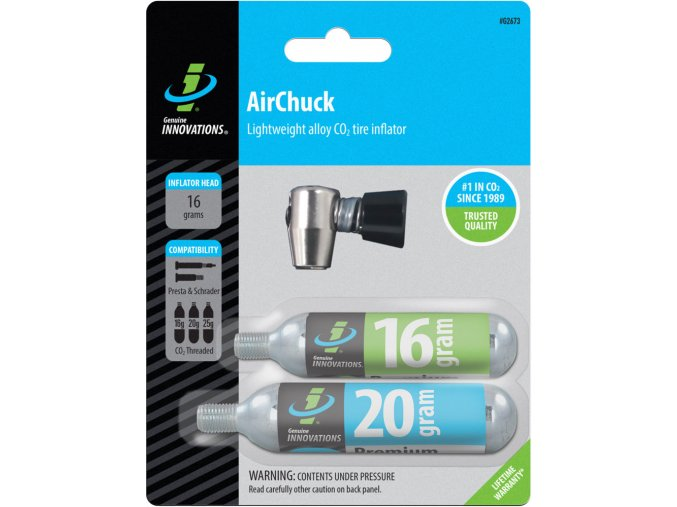 air chuck1