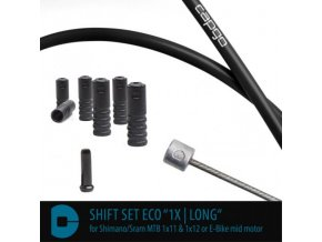 Shift Eco Long shimano sram 1x11,1x12 302031