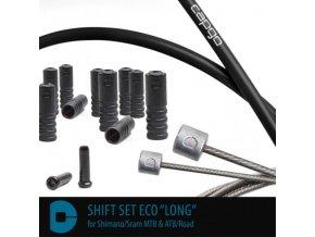 Shift ECO shimano sram 302028