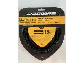 JAGWIRE Hydraulický Kit Hyflow hadice QUICK- FIT