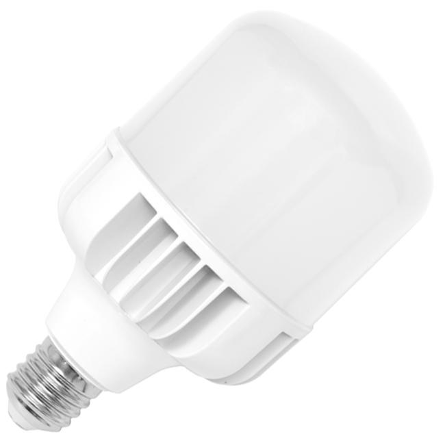 LED žárovky E40