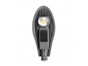 LED VO pouliční veřejná svítidla
