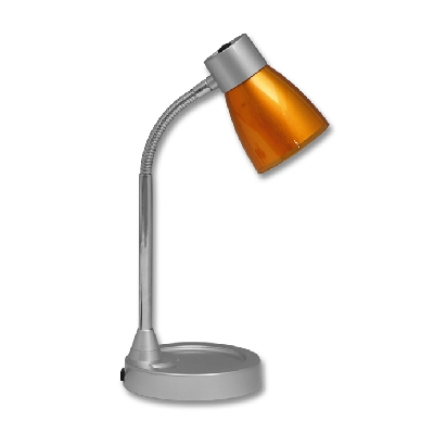 Lampičky pro žárovky