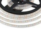 Voděodolné LED pásky