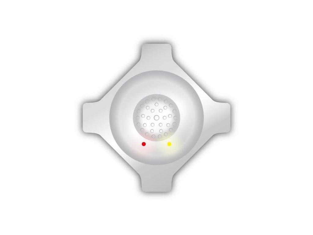 Senzor čidlo pro automatickou regulaci intenzity osvětlení pro stmívatelné LED panely TopLux Osvětlení Praha