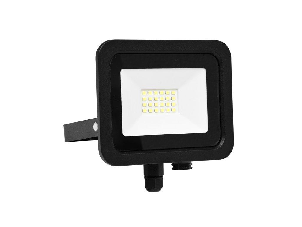 LED reflektor řady STAR SMD RLED48WL 20W