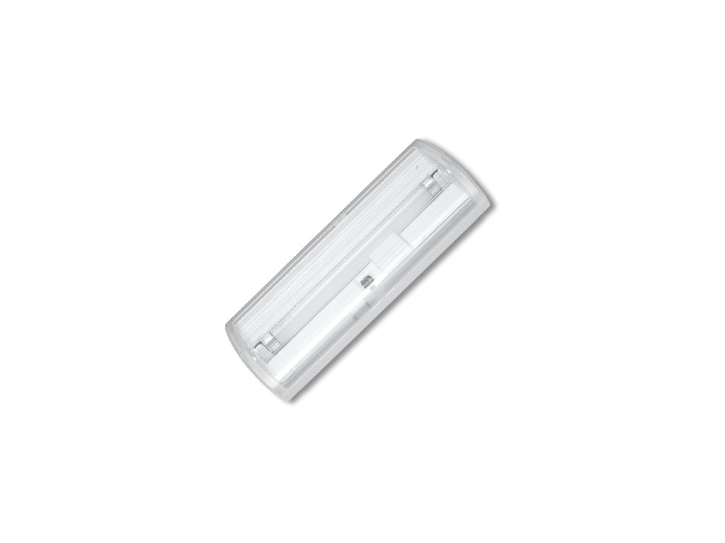 Nouzové svítidlo Ecolite EXIT TL106-06