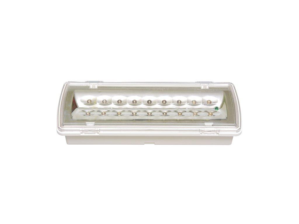 LED nouzové svítidlo LEDER2 TL507L LED