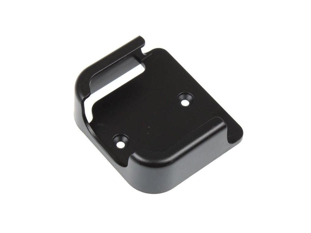 Držák pro ovladače ALLMIX 4KM velikosti M