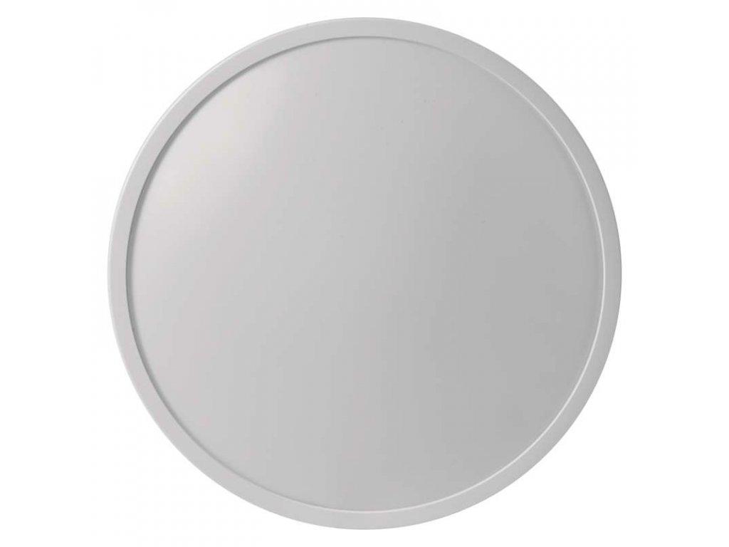 LED stropní svítidlo 2,1 - 21,5 W, náhrada za žárovku 100 W, krytí IP20 - vhodné do interiéru, rozměry⌀ 411 × 88 mm, barva světla teplá/studená bílá, teplota chromatičnosti 2 700 – 6 500 K, životnost 25 000 h, svítivost 135 – 1 500 lm, vysoce úsporná LED technologie,součástí balení je dálkový ovladač