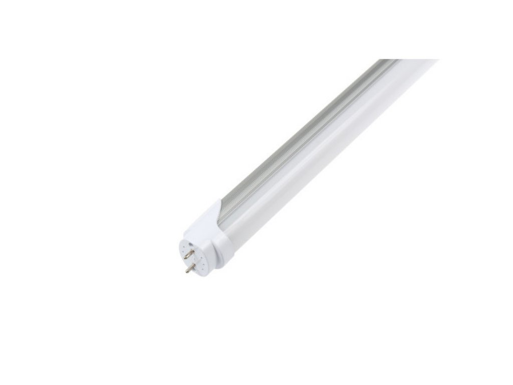 LED trubice 25W 150cm Profi kvalitní vysoká svítivost 4000K