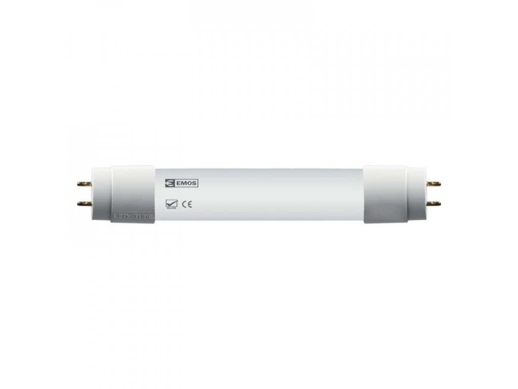 LED trubice T8 N60cm 10W 600mm LED žářivka s vyšší svítivostí