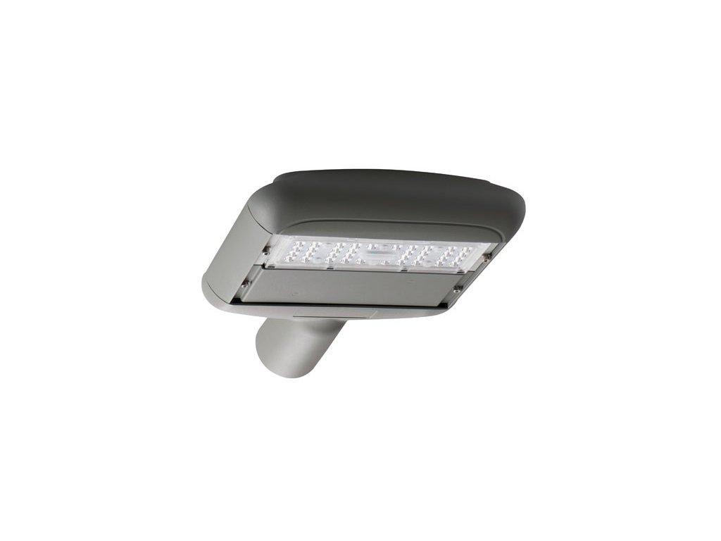 Pouliční lampa 30W STREET LED 4000 NW IP65 pro veřejné osvětlení 27330