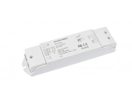 dimLED PR 1K15A přijmač stmívač pro LED osvětlení 069021