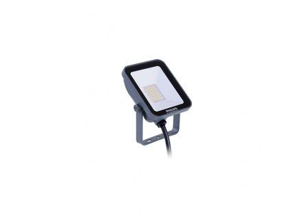REFL.BVP154 LED10 840 PSU 10W VWB CE náhled
