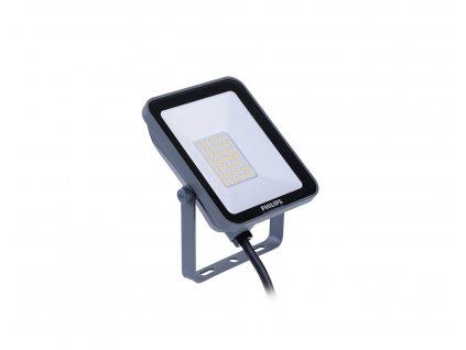 REFL.BVP154 LED52 840 PSU 50W VWB CE náhled