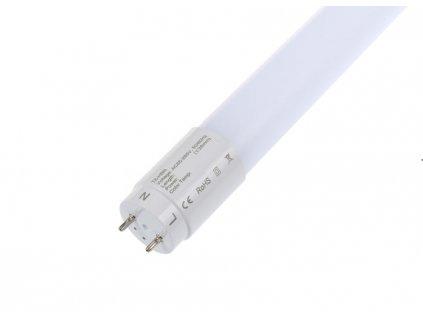 LED TRUBICE HBN90 90cm 6000K 14W Záruka 3 roky Toplux