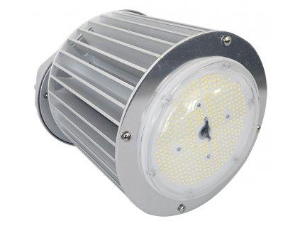 LED průmyslové svítidlo TopLux PROFI 200W 4000K RETRO