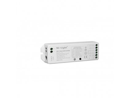 4ghz 5 in 1 smart led controller 22