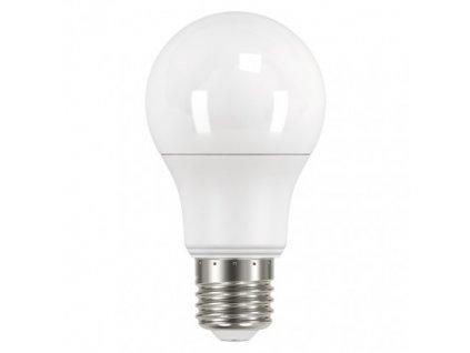LED žárovka E27 12W RA96 CRI věrné podání skutečných barev teplá 2700K