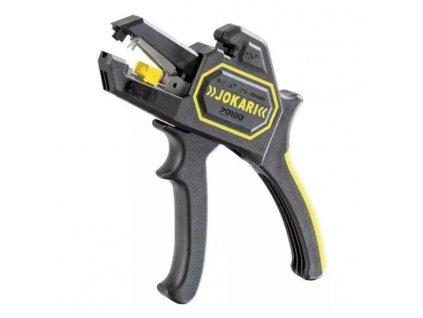 PROFO kleště odizolovací JOKARI Secura T20100 kvalitní