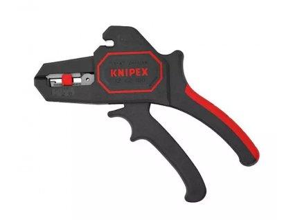 KNIPEX 1262180 automatické TIPA EU
