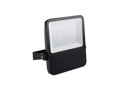 LED reflektor Kanlux FL AGOR 100W symetrický úhel svitu