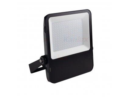 LED reflektor AGOR 150W silný náhrada za halogen
