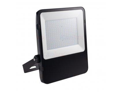 LED reflektor AGOR 200W silný náhrada za halogen