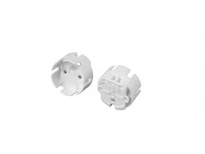 Patice G13 pro LED trubice T8 nasouvací