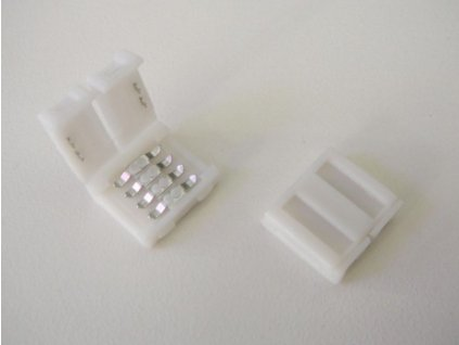 Click spojika pro RGB LED pásky 3