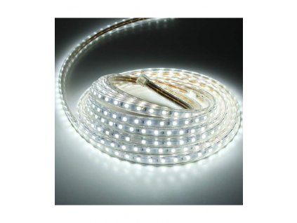 Screenshot 2019 05 06 Liqoo 230V 2M 3M 5M LED Flexible Strip Light 60 M IP67 Waterproof Warm White Cool White 3528 SMD Amaz[...](1)