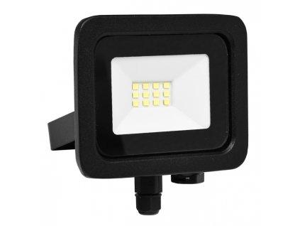 LED reflektor SMD 10W 5000K Ecolite STAR